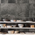 Picture of Forma Rialto Charcoal (Matt) 600x300 (Rounded)