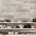 Picture of Forma Rialto clay (Matt) 600x118 (Rectified)