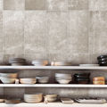 Picture of Forma Rialto clay (Matt) 600x300 (Rounded)