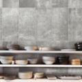 Picture of Forma Rialto Concrete (Matt) 600x300 (Rounded)