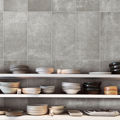 Picture of Forma Rialto Flagstone (Matt) 600x300 (Rounded)