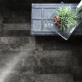 Picture of Forma Rialto Charcoal (Matt) 600x118 (Rectified)