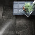 Picture of Forma Rialto Charcoal (Matt) 600x600 (Rounded)