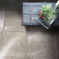 Picture of Forma Rialto clay (Matt) 600x600 (Rounded)