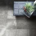 Picture of Forma Rialto Concrete (Matt) 400x400 (Rectified)