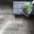 Picture of Forma Rialto Concrete (Matt) 600x118 (Rectified)