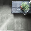 Picture of Forma Rialto Fern (Matt) 600x300 (Rounded)