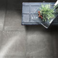 Picture of Forma Rialto Flagstone (Matt) 600x600 (Rounded)