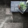 Picture of Forma Rialto Sidewalk (Matt) 400x400 (Rectified)