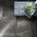 Picture of Forma Rialto Sidewalk (Matt) 600x600 (Rounded)