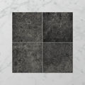 Picture of Forma Rialto Charcoal (Matt) 200x200 (Rectified)