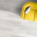Picture of Materia Omni Pumice (Matt) 600x118 (Rectified)