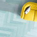 Picture of Materia Omni Millpond (Matt) 600x118 (Rectified)