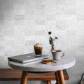 Picture of Marmo Brick Carrara (Honed) 150x75 (Rectified)