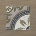 Picture of Antica Della Panama Olive (Matt) 200x200 (Rectified)