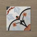 Picture of Antica Ivy Terra Gullwing (Matt) 200x200 (Rectified)