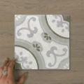 Picture of Antica Palazzo tundra bone (Matt) 200x200 (Rectified)