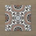 Picture of Antica Palazzo terra gullwing (Matt) 200x200 (Rectified)