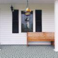 Picture of Antica Odette Hamptons (Matt) 200x200 (Rectified)