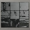 Picture of Zelo Casa Pepper (Gloss) 130x130 (Rustic)