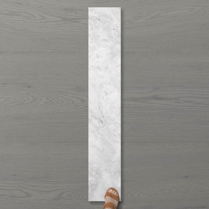 Picture of Aphrodite London Old Silver (Matt) 1200x200 (Rectified)