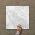 Picture of Aphrodite London Old Silver (Matt) 450x450 (Rounded)