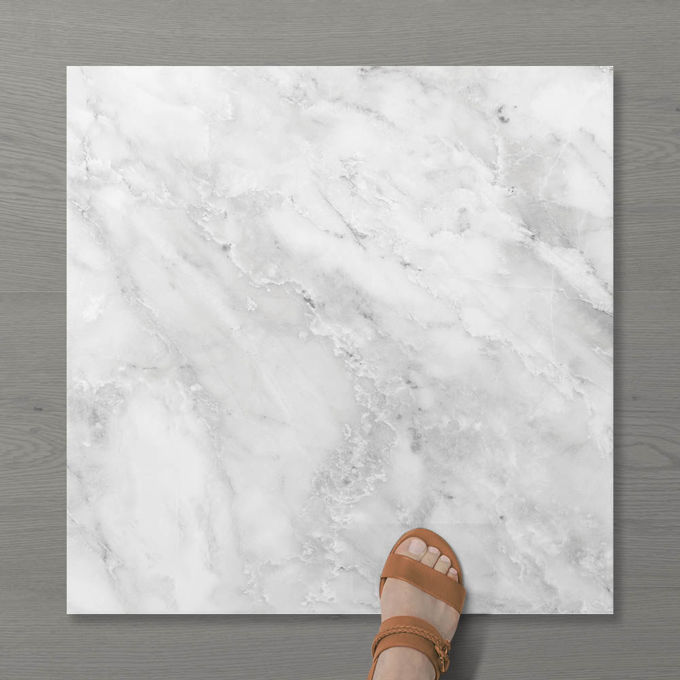 Picture of Aphrodite London Old Silver (Matt) 600x600 (Rounded)