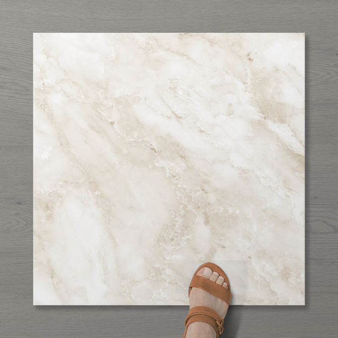 Picture of Aphrodite London Pearl (Matt) 600x600 (Rectified)