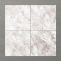 Picture of Aphrodite London Smoke (Matt) 600x600 (Rounded)