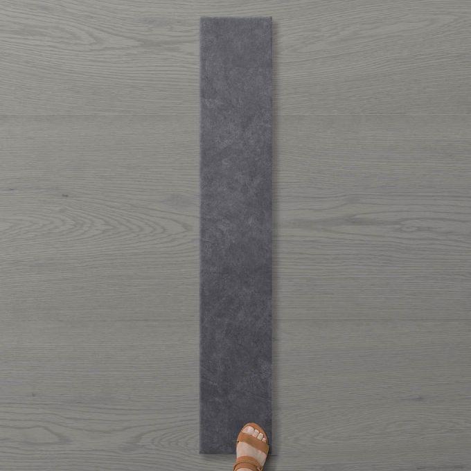 Picture of Forma Gravitas Basalt (Matt) 1200x200 (Rectified)