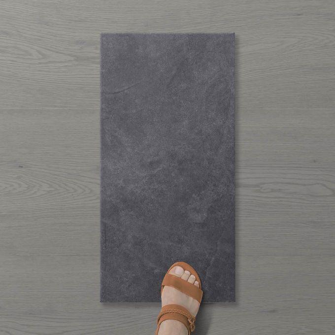 Picture of Forma Gravitas Basalt (Matt) 600x300 (Rectified)