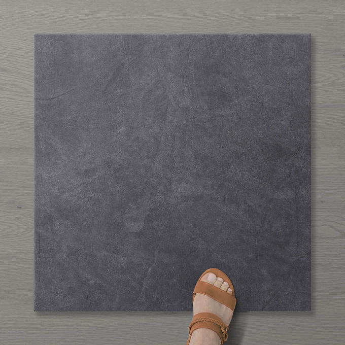 Picture of Forma Gravitas Basalt (Matt) 600x600 (Rectified)