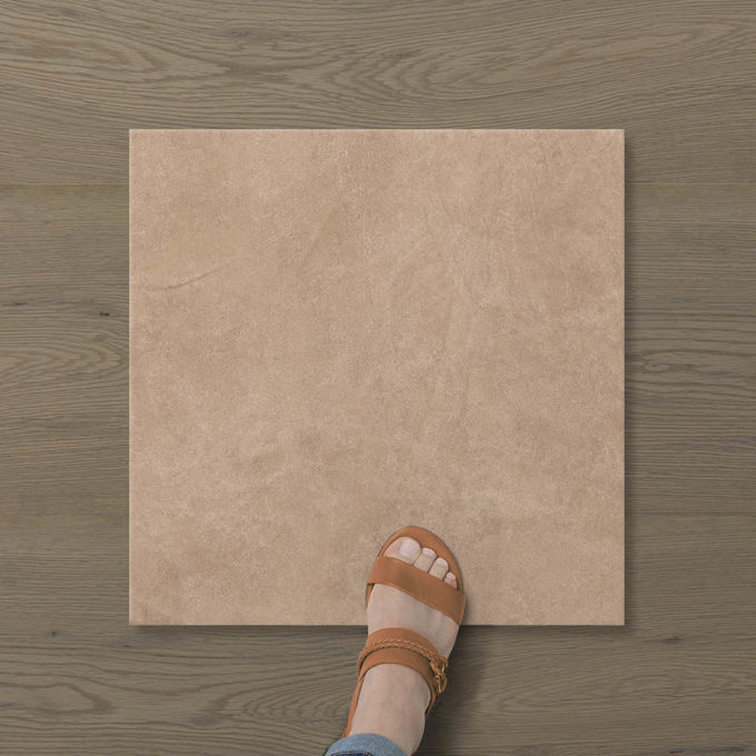 Picture of Forma Gravitas Earthen (Matt) 450x450 (Rounded)