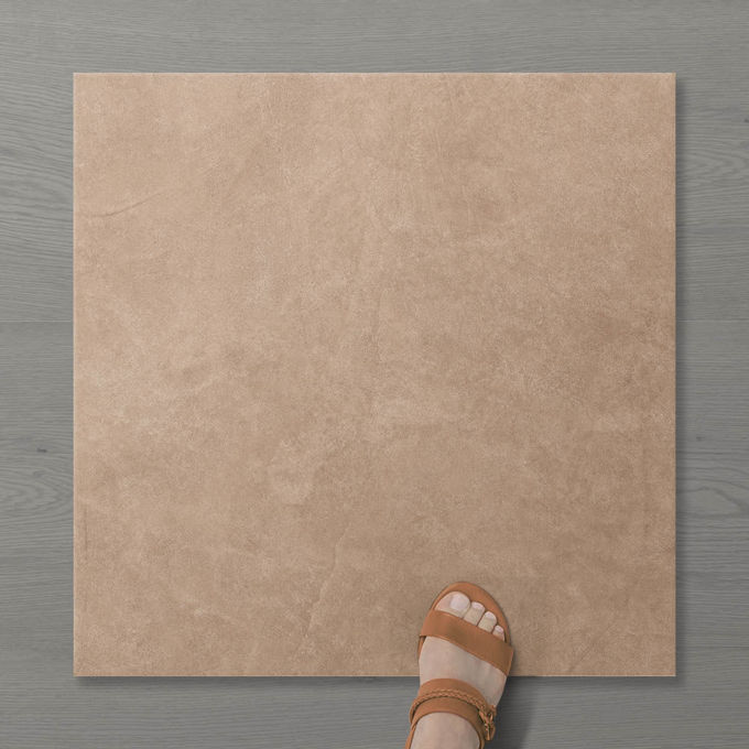 Picture of Forma Gravitas Earthen (Matt) 600x600 (Rounded)