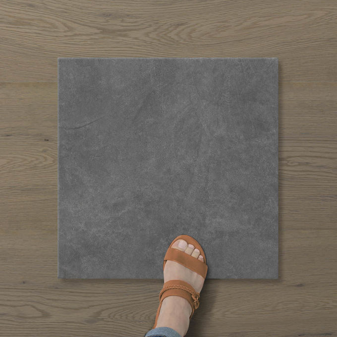 Picture of Forma Gravitas Elephant (Matt) 450x450 (Rounded)