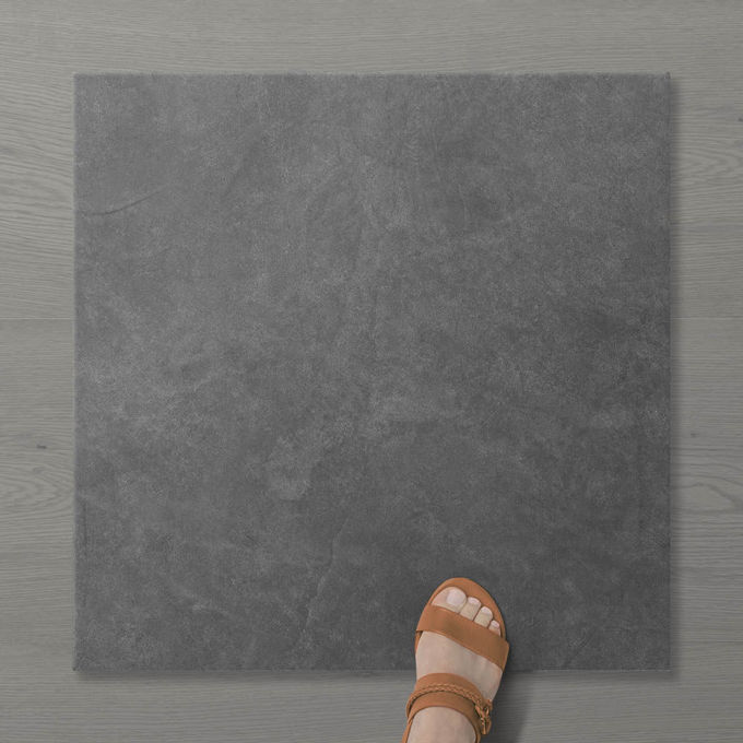 Picture of Forma Gravitas Elephant (Matt) 600x600 (Rounded)