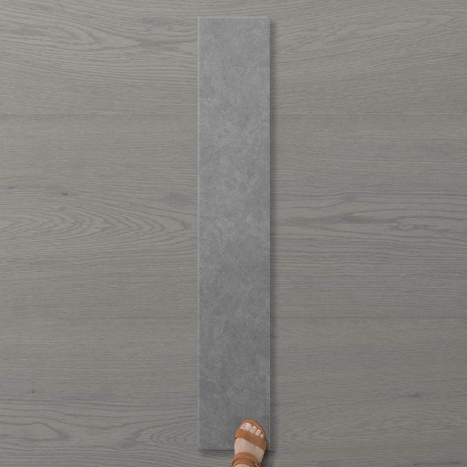 Picture of Forma Gravitas Slate (Matt) 1200x200 (Rectified)