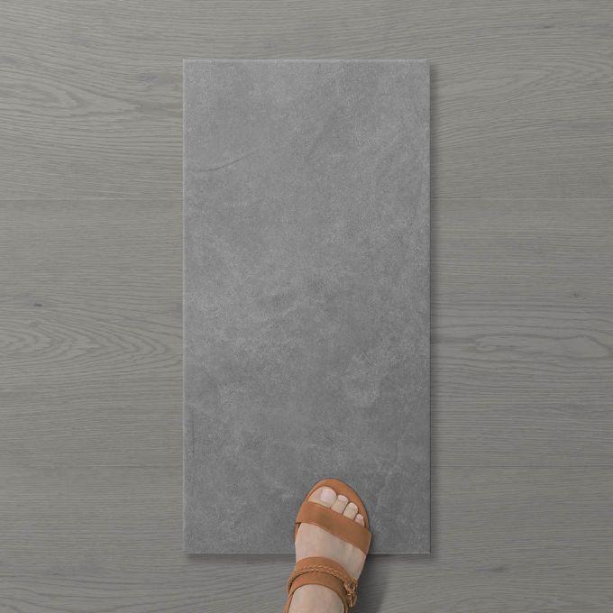 Picture of Forma Gravitas Slate (Matt) 600x300 (Rectified)