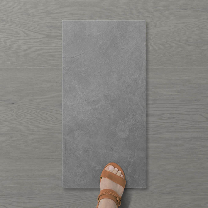 Picture of Forma Gravitas Slate (Matt) 600x300 (Rounded)