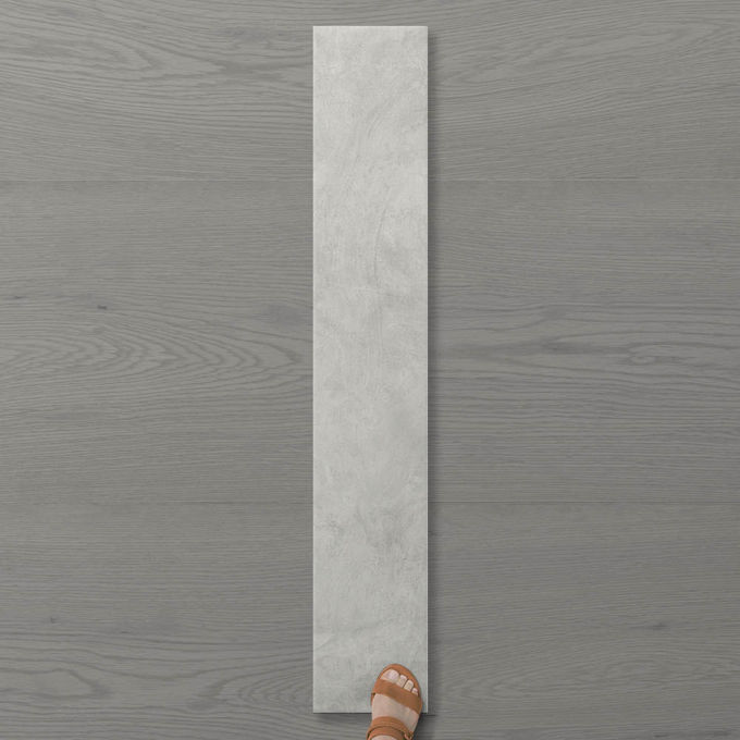 Picture of Forma Bastion Cement (Matt) 1200x200 (Rectified)