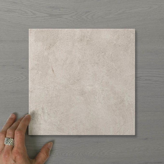 Picture of Forma Bastion Clay (Matt) 200x200 (Rectified)