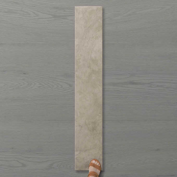 Picture of Forma Bastion Donkey (Matt) 1200x200 (Rectified)