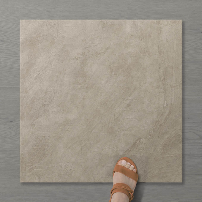 Picture of Forma Bastion Donkey (Matt) 600x600 (Rounded)