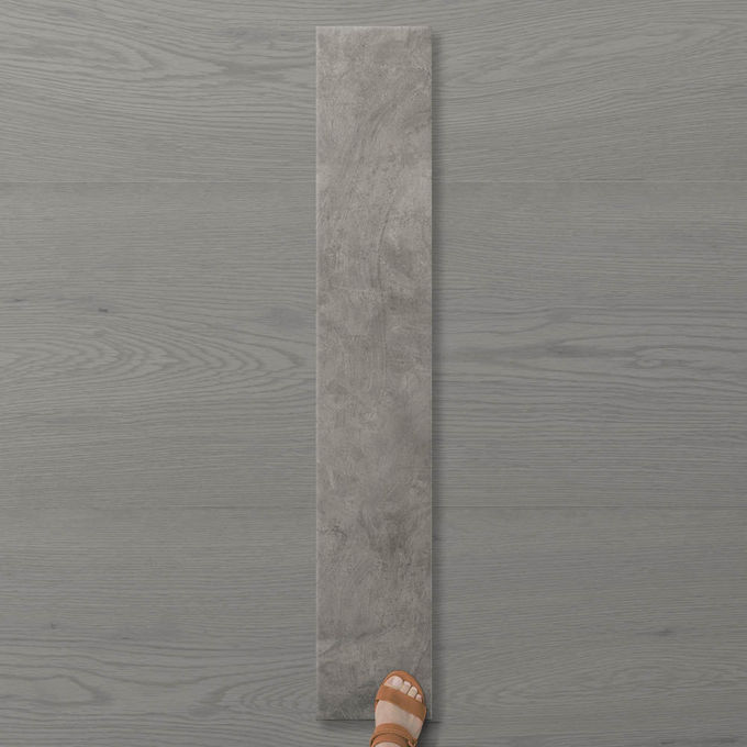 Picture of Forma Bastion Graphite (Matt) 1200x200 (Rectified)