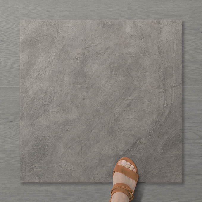 Picture of Forma Bastion Graphite (Matt) 600x600 (Rounded)