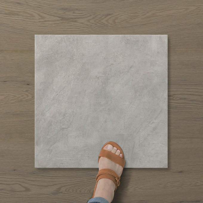 Picture of Forma Bastion Gully (Matt) 450x450 (Rounded)