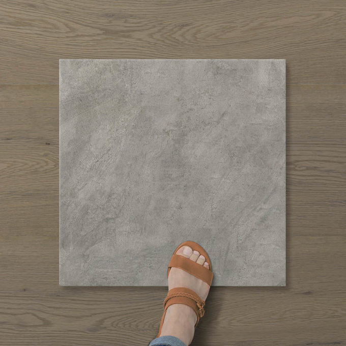 Picture of Forma Bastion Spanish Grey (Matt) 450x450 (Rounded)