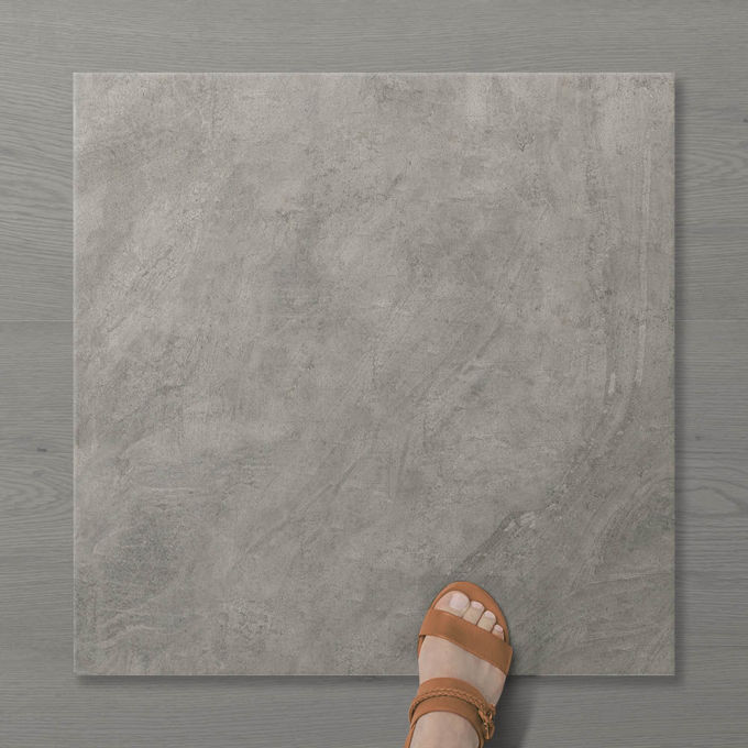 Picture of Forma Bastion Spanish Grey (Matt) 600x600 (Rectified)