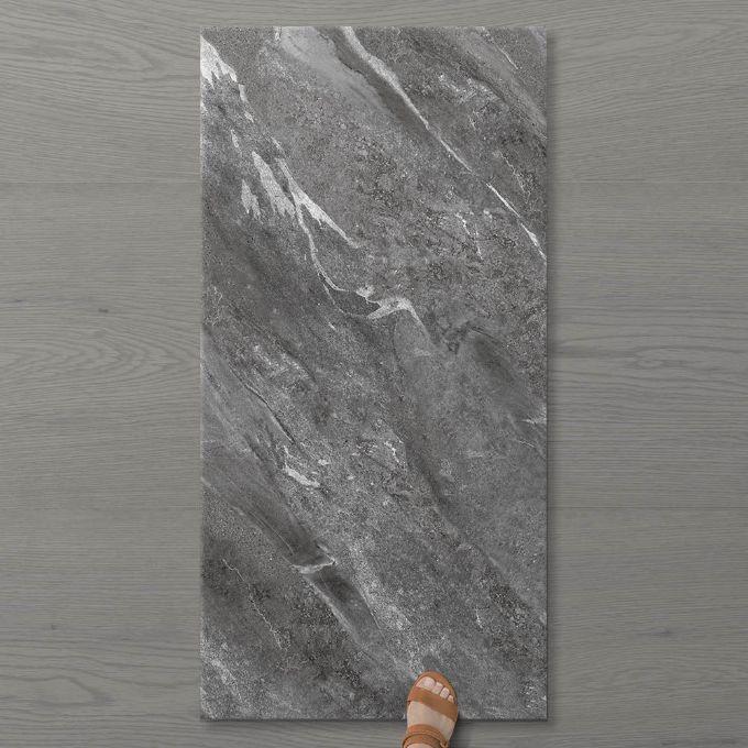 Picture of Pietra Ravine Flint (Matt) 1200x600 (Rectified)