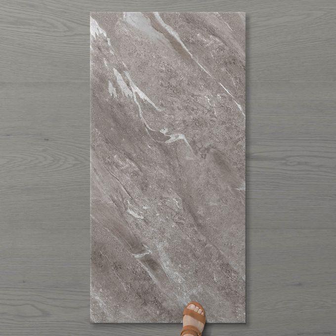 Picture of Pietra Ravine Fossil (Matt) 1200x600 (Rectified)